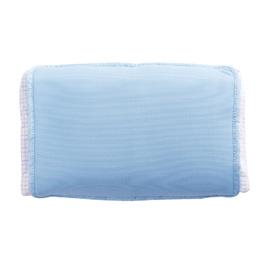 立體超透氣枕套