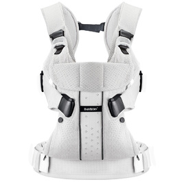 Baby Carrier One 多功能抱嬰袋(透氣)