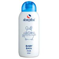 嬰兒沐浴乳300ml