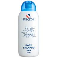嬰兒洗髮乳300ml