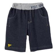 仲夏之旅短褲