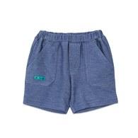 仙人掌短褲(吸濕排汗)