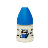 寬口拇指型奶瓶150ml-秘密系列