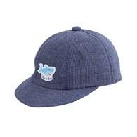 陽光海岸東京帽(吸濕排汗)