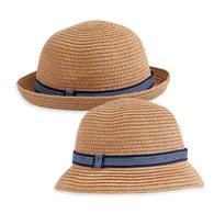 夏威夷男童草帽