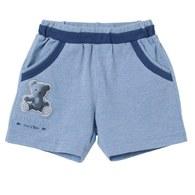 小水手短褲
