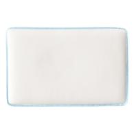 Q棉透氣方型枕