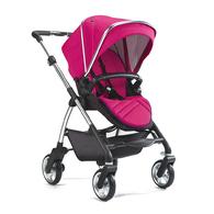 Wayfarer 雙向嬰兒推車