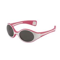 寶寶太陽眼鏡(9-18個月適用)