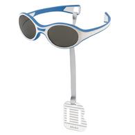 寶寶太陽眼鏡掛鍊