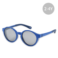 幼兒太陽眼鏡2-4Y