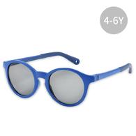 幼兒太陽眼鏡4-6Y