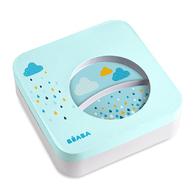寶寶野餐禮盒