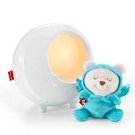 費雪安撫小熊夜燈
