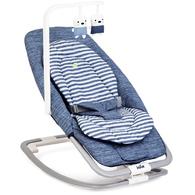 多功能安撫搖椅