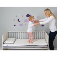Cleva Foam® 嬰兒床墊