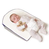 Cleva Sleep® 嬰兒舒眠靠墊
