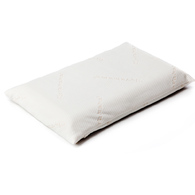 Cleva Foam® 護頭型嬰兒枕-專用枕套