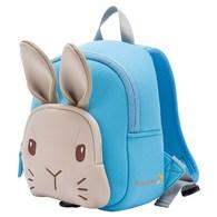 比得兔防走失背包