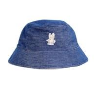 渡假比得漁夫帽-雙面帽(涼爽纖維)