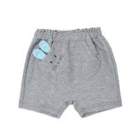 小清新短褲(吸濕排汗)