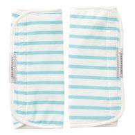 多功能揹巾口水巾