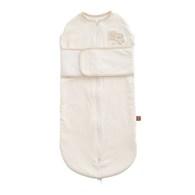有機棉子宮包巾