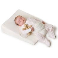 Cleva Sleep 嬰兒靠墊