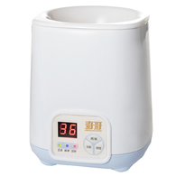 二代微電腦溫奶器