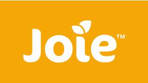 Joie台北國際婦嬰用品展